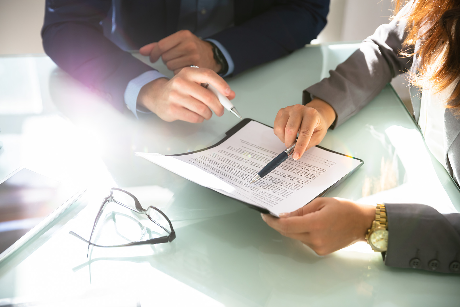 paul pritchard, Pritchard law group, legal, law, Menai lawyer, Sutherland shire lawyer, commercial law, conveyancing, family law, deceased estates, wills